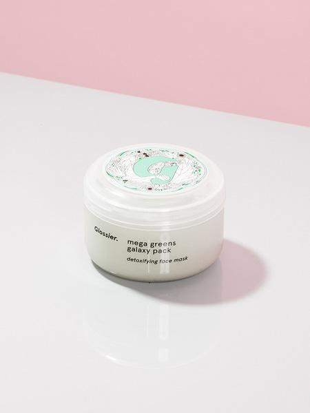 Glossier-Mega-Greens-Galaxy-Pack-2