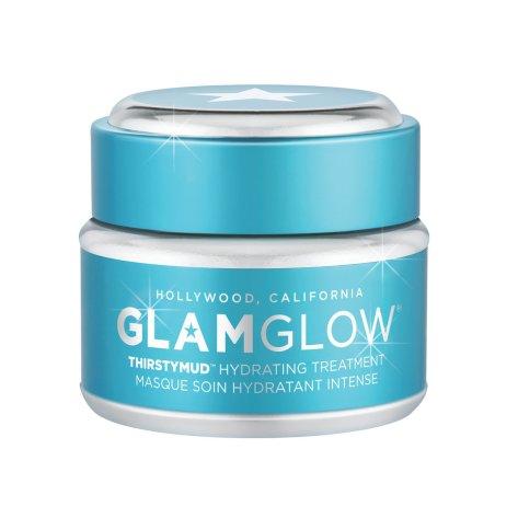 i-018472-glam-glow-thirstymud-50g-1-940