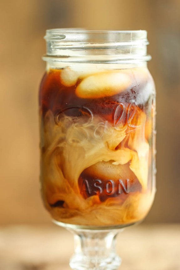 coffeebanana