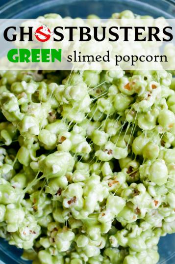 ghostbusters-green-slimed-popcorn