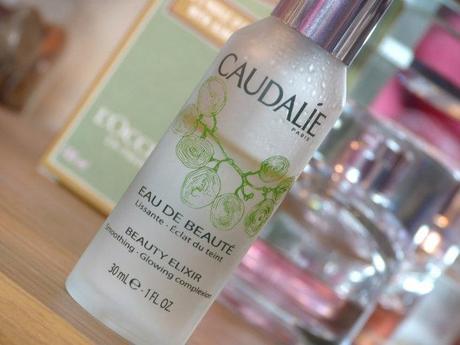 caudalie-paris-beauty-elixir-review-l-_uhawi