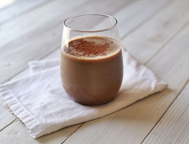 chai-gingerbread-shake_390x297