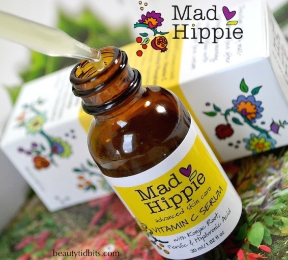 mad-hippie-vitamin-c-serum-review