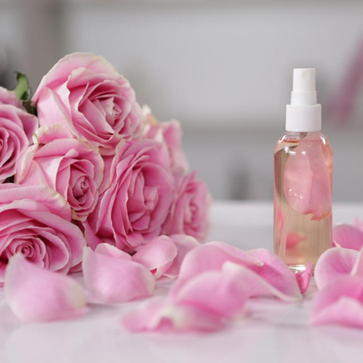 diy-rosewater