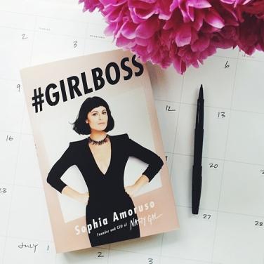 girlboss-book-sophia-amoruso-nasty-gal.jpg
