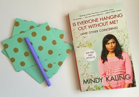 is-everyone-hanging-out-with-me-by-mindy-kaling