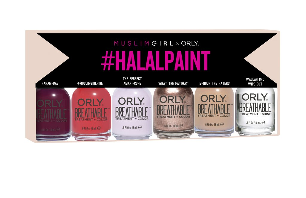 Orly-x-MuslimGirl-Halal-Certified-Nail-Polish .JPG