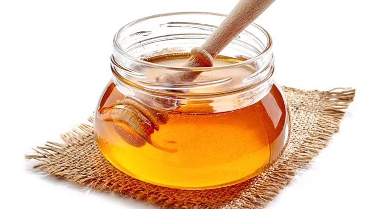 honey-main