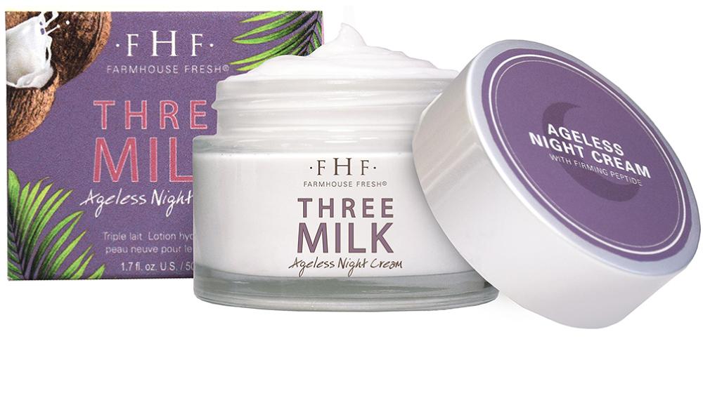 three-milk-ageless-night-cream-116.jpg