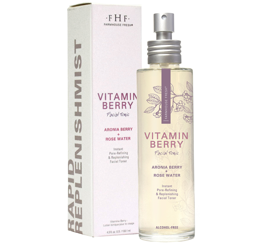 vitamin-berry-facial-tonic-31.jpg