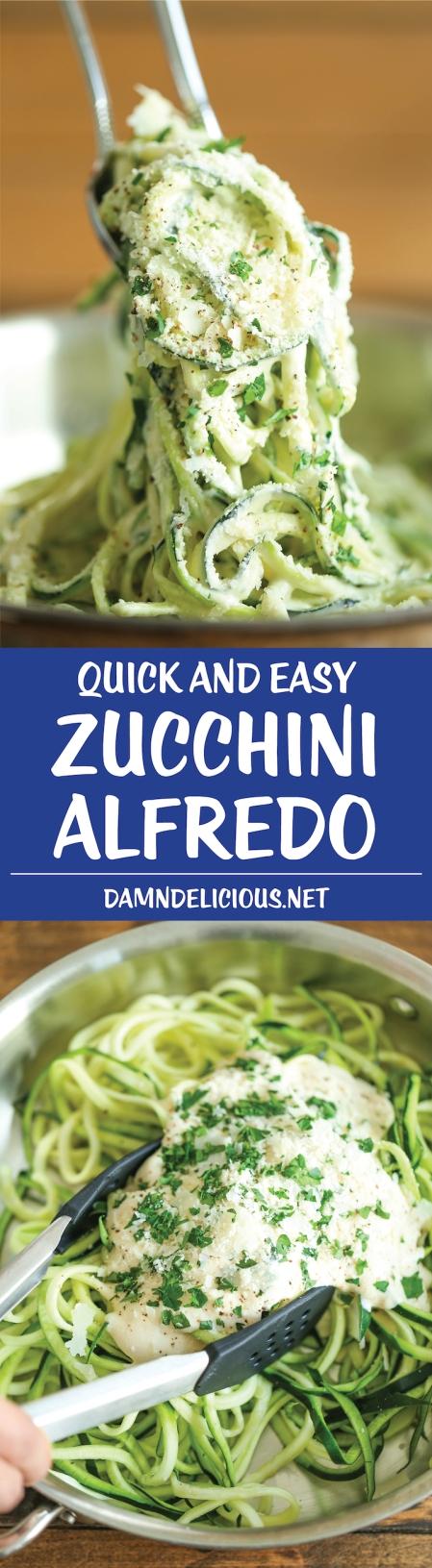 Zucchini-Alfredo-1.jpg