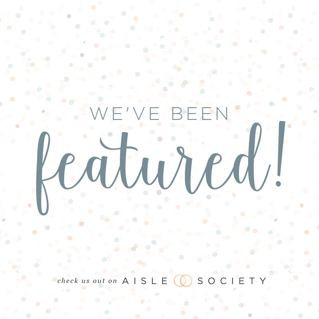 featured-on-aisle-societyy.png